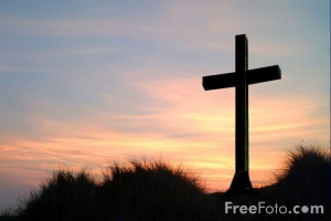 why resurrection matters