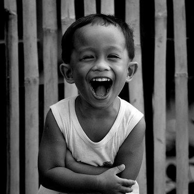 http://monicaacoleman.com/wp-content/uploads/2010/08/kid-laughing.jpg