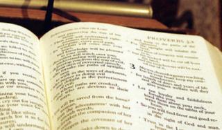 Bible_large