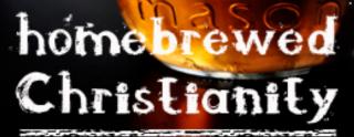 homebrewedchristianity