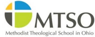 MTSO_large