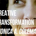 creative-transformation