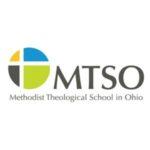 MTSO logo final 11-10