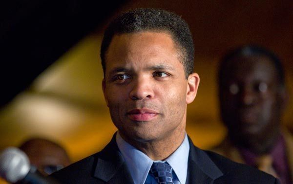 Jesse Jackson Jr., Mental Health and Life Choices