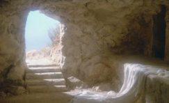 empty-tomb1