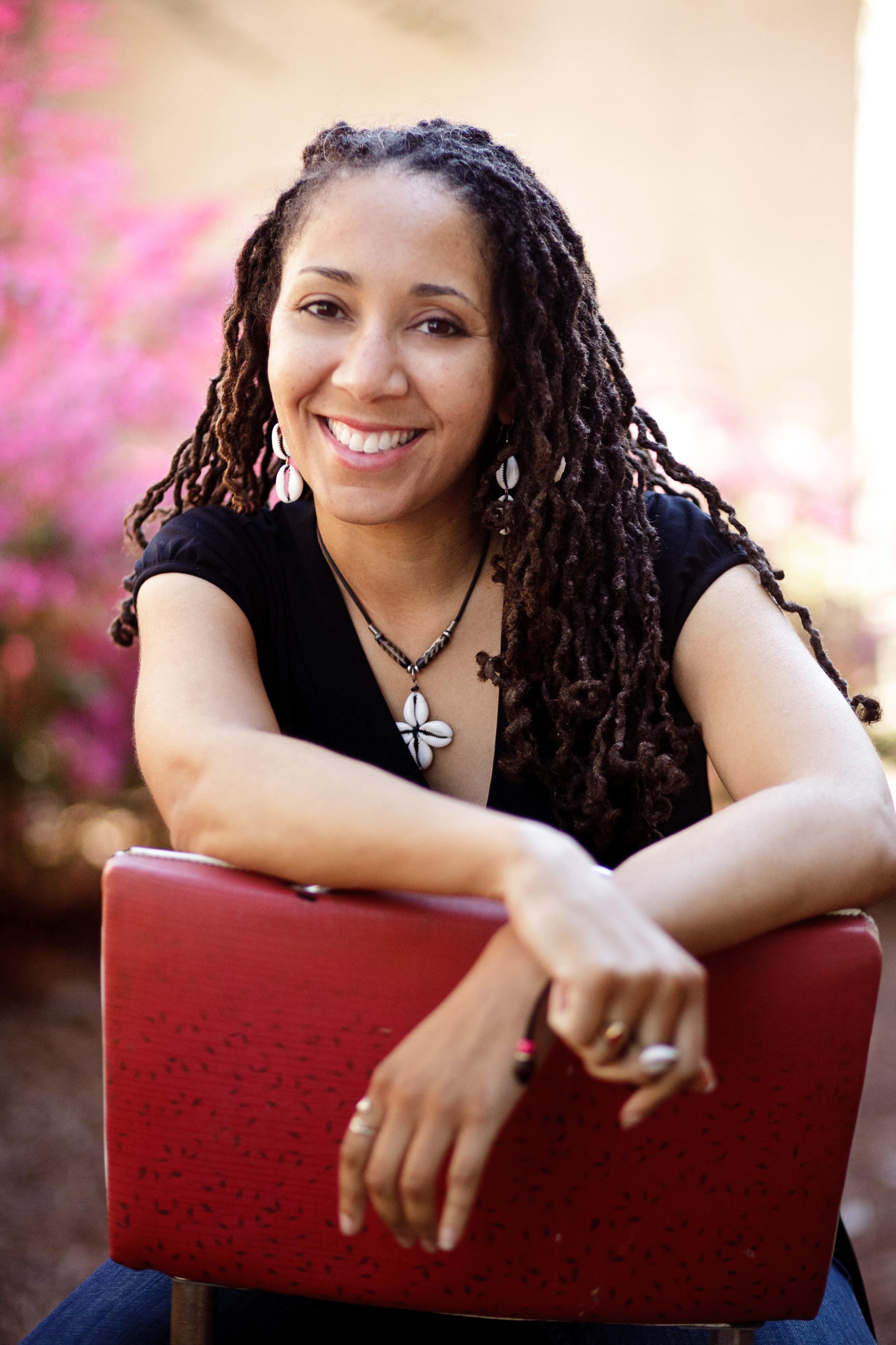 Patheos 10+1: A Q&A with 'Bipolar Faith' Author