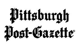 Bipolar Faith feature in Pittsburgh Post-Gazette