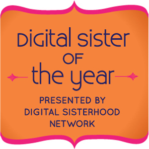 Digital Sisterhood Leader