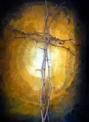 Why I Need the Resurrection