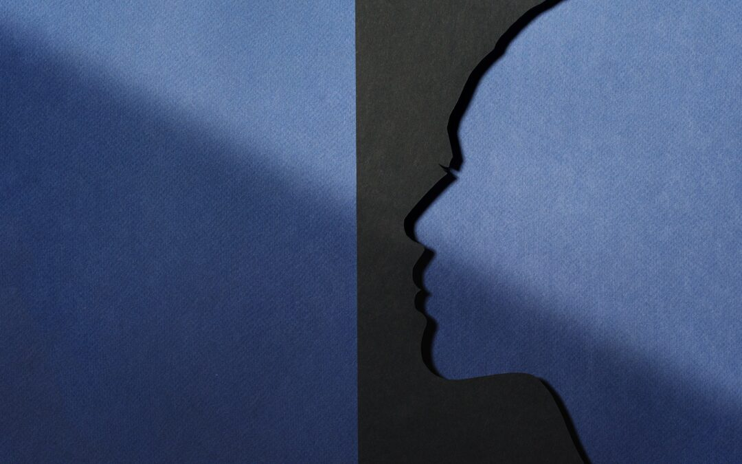Racism and the Invisible Struggle of Mental Health in the Black Community