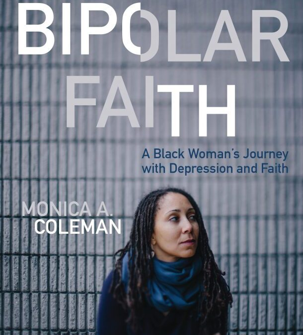 Bipolar Faith Reviewed on Syndicate – Introduced